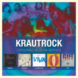 Krautrock_BOX_1_VS